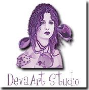 Dee Van Houten Fine Art - devaartstudio.com