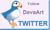follow me on twitter at devaartstudio.com