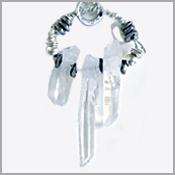 Handmade Jewelry by Dee Van Houten
