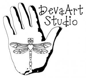 DevaArt Artisan Jewelry and Fine Art