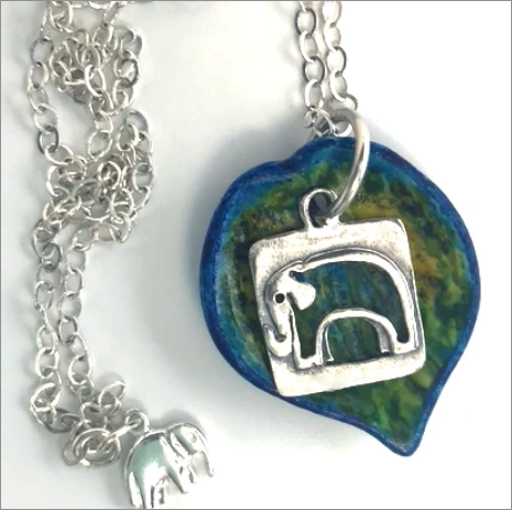 DevaArt Studio Blog Artisan Jewelry